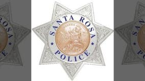 Power out in southwest Santa Rosa due to underground vault rupture
