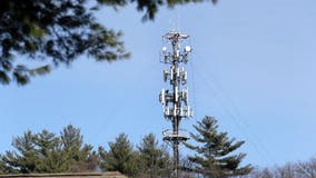 Despite plans, hundreds of cellular towers still went down during power shutoff