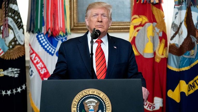 president_trump_generic_131_shealah_craighead.jpg