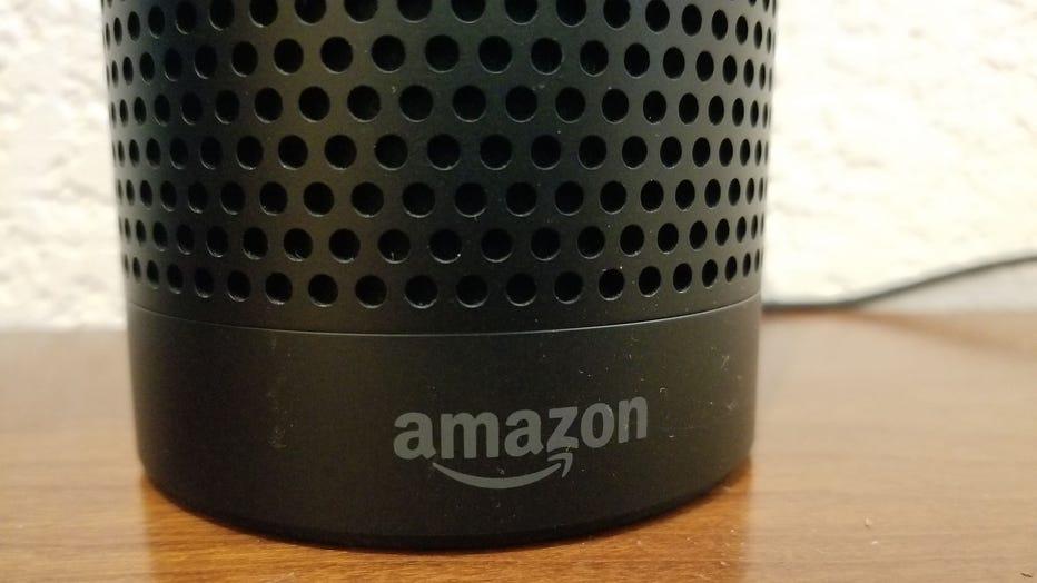 Amazon-Alexa-GETTY.jpg