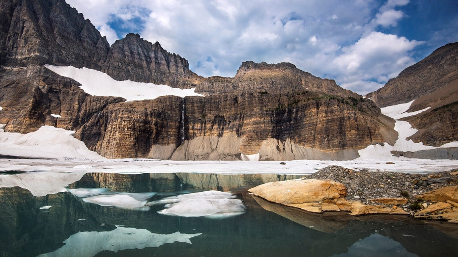 Meltwater-from-Grinnell-Gem-and-Salamander-Glaciers-feeds-the-teal-lakes-of-Grinnell-Valley-in-the-Many-Glacier-area-of-the-park..jpg