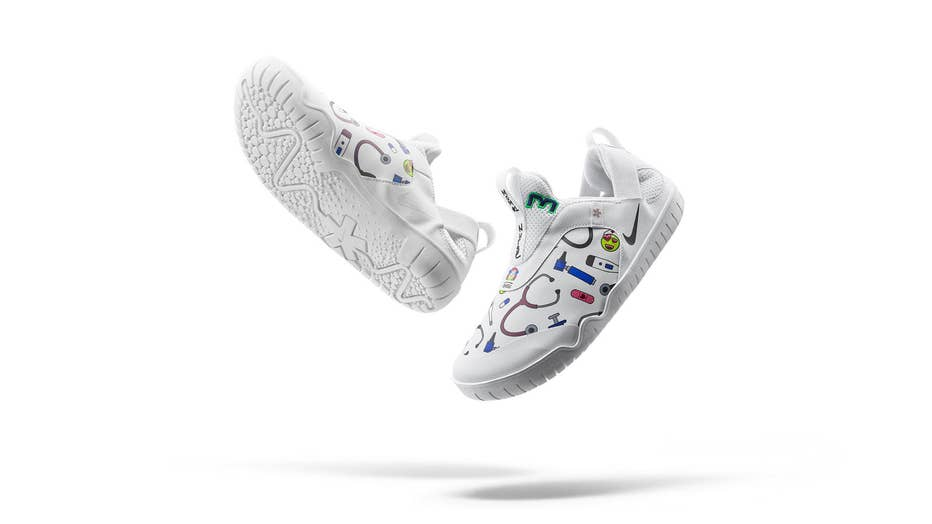 NikeNews_DoernbecherFreestyle2019_AirZoomPulse_Kahleah_XVI_13307_rectangle_1600.jpg
