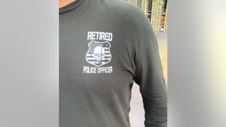 Retired-police-shirt.jpg