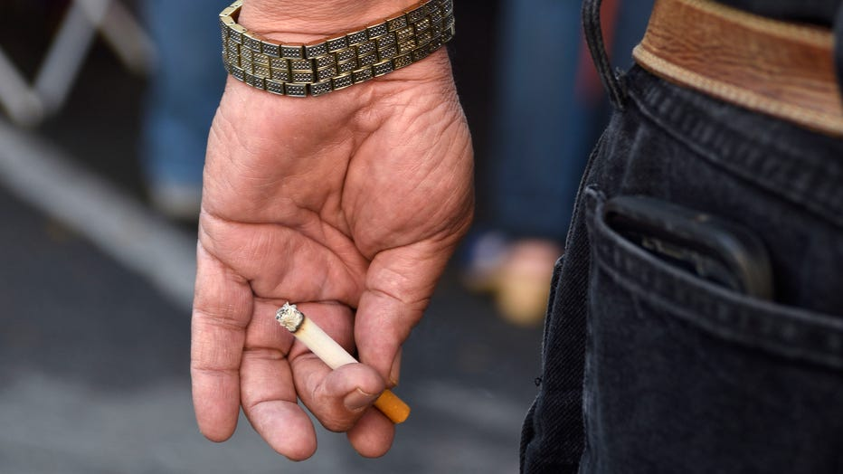 Smoking-GETTY.jpg