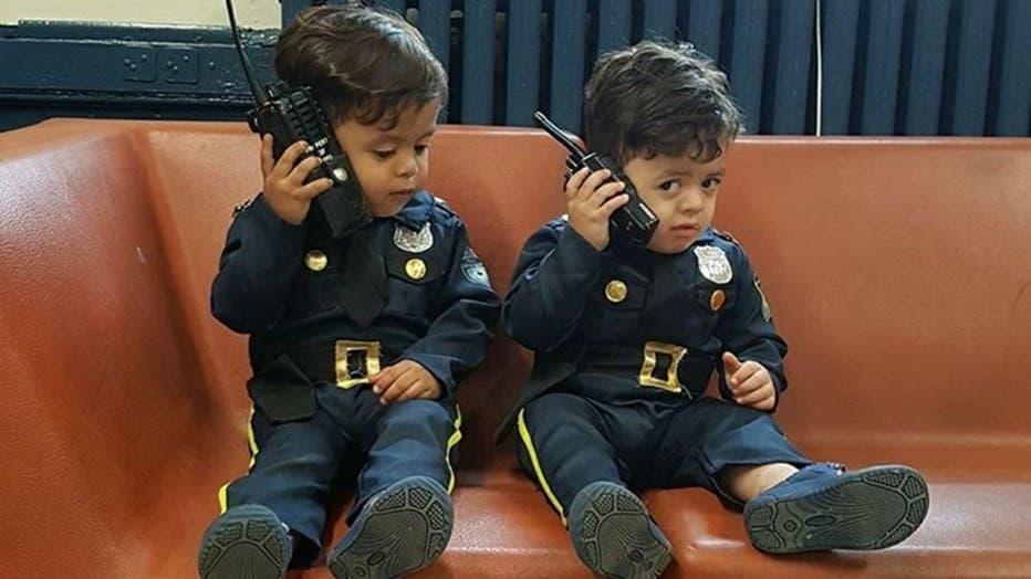 cop-kids-5.jpg