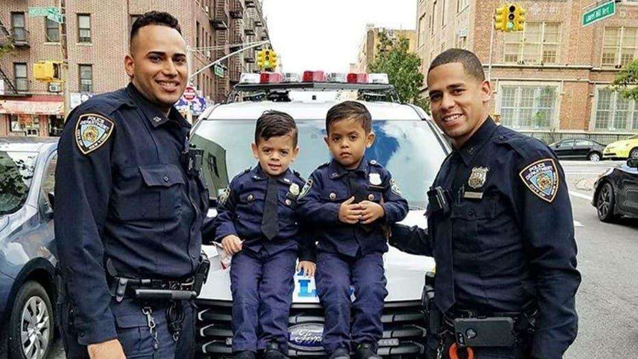 cop-kids-6.jpg