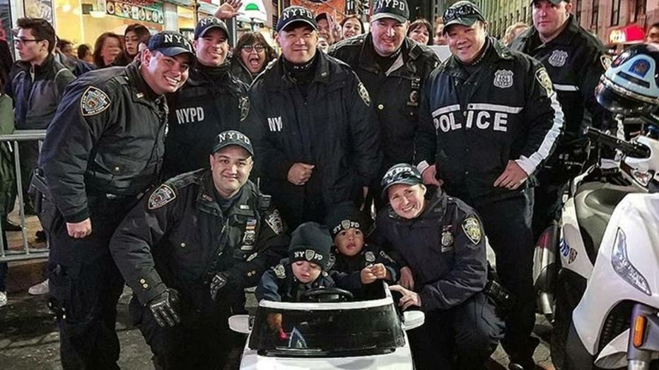 cop-kids-7.jpg