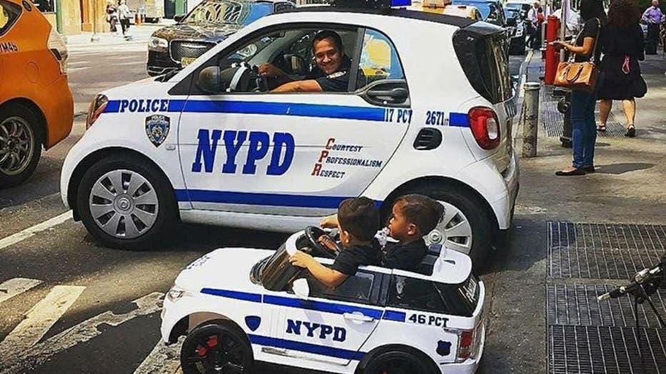 cop-kids2.jpg