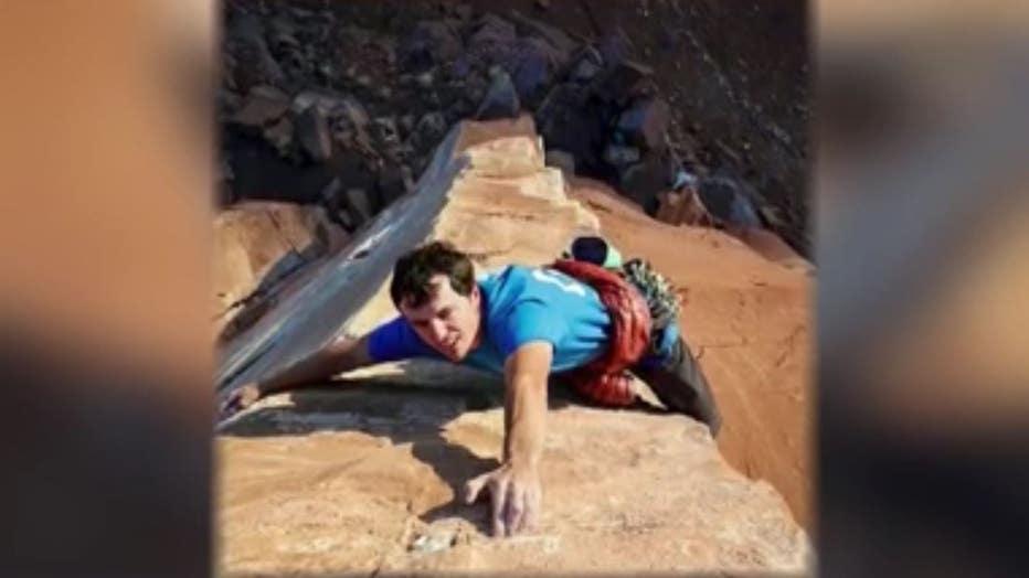 rock-climber-dies-2.jpg