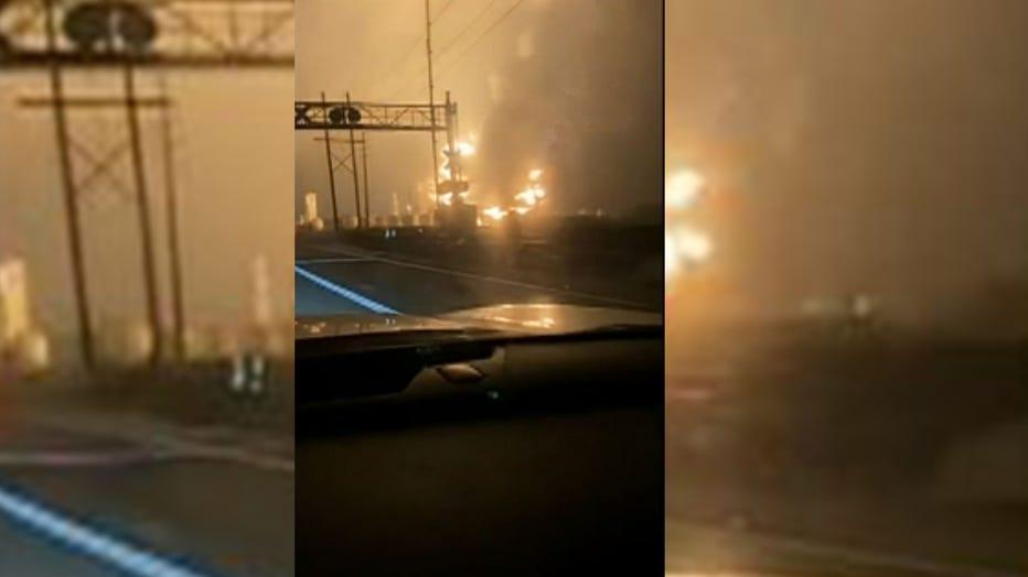 texas-explosoin.jpg