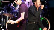 The Who plans 1st Cincinnati area concert since '79 tragedy