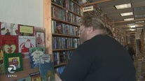 Volunteers save Concord's Berkshire Books just in time for the holidays