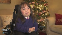 Concord woman with life-threatening disability avoids deportation