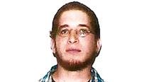 FBI offers $5M reward for US citizen on 'Most Wanted Terrorist' list