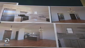 Rental scams linked to fake ads targeting millennials