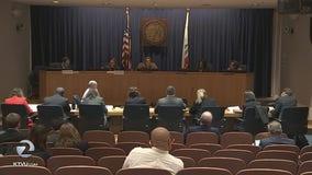 PG&E urges judge to approve key settlement, faces resistance