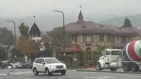 BART-Berkeley affordable housing plan faces criticism