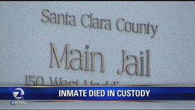 INTERVIEW: Criminal Defense Lawyer Michael Cardoza on inmate death arrests