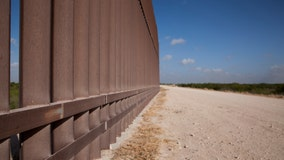 Federal judge blocks Trump administration from using military construction funds for border wall