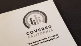 California extends deadline to purchase health insurance