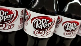Court won't reinstate Santa Rosa woman's suit over Diet Dr Pepper advertising