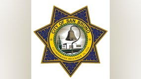 San Bruno police investigating shooting in residential neighborhood