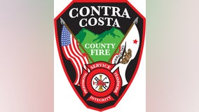 16-year-old arrested after setting off fireworks from Contra Costa County apartment balcony