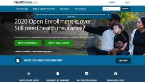 'Obamacare' sign-up deadline is extended following glitches