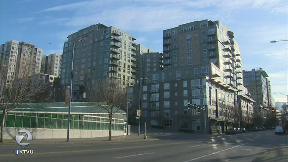 Washington landlords must rent to first applicant who qualifies