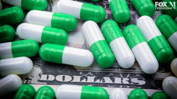 Tips for using flexible spending dollars before year's end