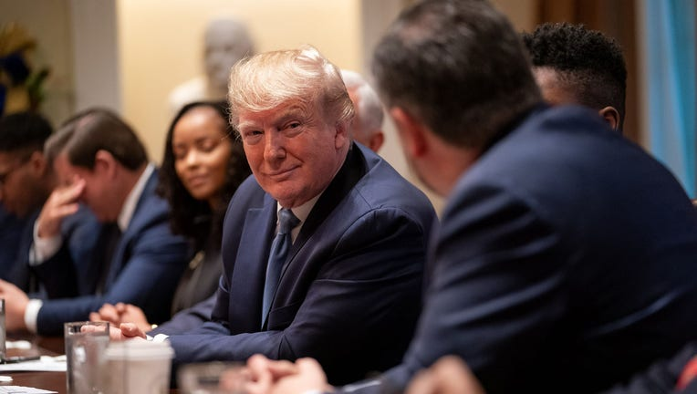 FLICKR-President-Donald-Trump-Official-White-House-Photo-121919.jpg