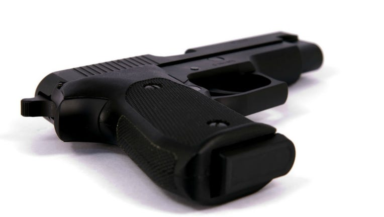 handgun-gun-generic_1524136795654_5363715_ver1.0_1280_720.jpg
