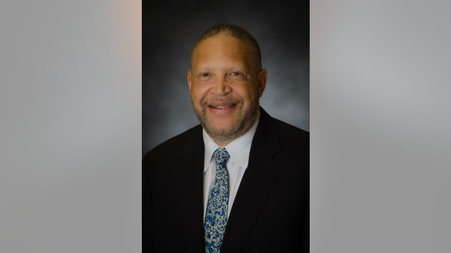 Gregory Adams named Kaiser Permanente CEO