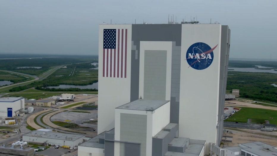 NASA-Kennedy-Space-Center-VAB.jpg