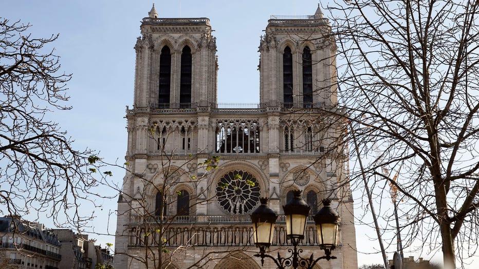 Notre-Dame-GETTYT.jpg