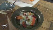 SF Restaurant Week kicks off