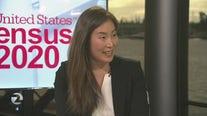 U.S. Census Bureau needs more applicants for temporary jobs