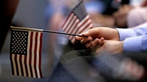 Supreme Court allows enforcement of new green card rule