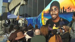 Remembering Oscar Grant: Community calls for unity 11 years after police wrongly gun down BART passenger