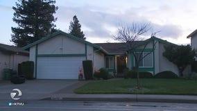 Suspected brothels in San Jose, 4 arrested