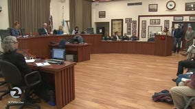 Martinez City Council approves operating permit for cannabis dispensary near high school