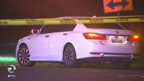 3 pedestrians struck, injured in San Francisco in one day