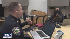 Mountain View police set to release true crime podcast detailing unsolved cases