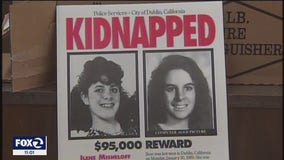 Disappearance of Dublin girl 31 years ago remains unsolved mystery