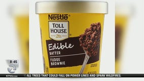 Dollars & Sense: Google market cap over $1T, Payless emerges from bankruptcy, new Nestle ice cream flavors