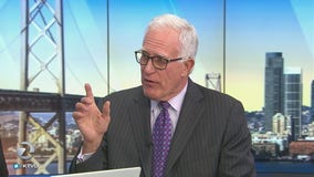 Legal Analyst Michael Cardoza weighs in on Friday's ruling against the Oakland Moms for Housing