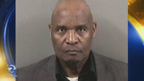 DoubleTree restaurant manager in Berkeley charged with drugging, raping guest