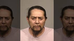 North Bay girls abducted, one sexually assaulted
