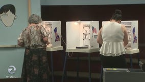 'No party preference' voters need to request presidential primary ballot in CA