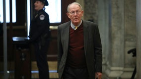 Trump trial could end soon; Alexander says no to witnesses